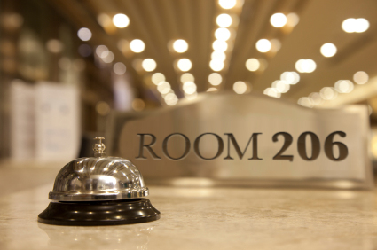 Contact Room 206 - Targeted Writing and Media Services